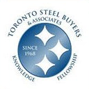 Toronto Steel Buyers