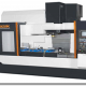 Mazak Nexus 530C Vertical Machining Centre