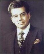 Tom Brannon, Founder